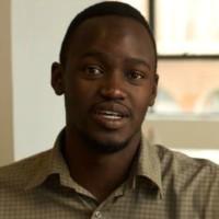 Patrick Awori, CEO, Imaginarium