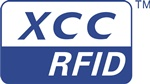 Shenzhen XCC RFID Technology Co.,Ltd at Seamless Asia 2018
