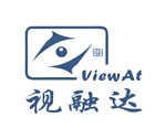 Shenzhen ViewAt Technology Co.,ltd at Seamless Asia 2018