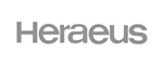 Heraeus at Seamless Asia 2018
