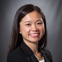 Pei-Yi Lin at World Advanced Therapies & Regenerative Medicine Congress