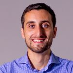 Massimiliano Spalazzi | Co-CEO Jumia Ecommerce | JUMIA » speaking at Seamless West Africa