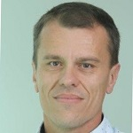 Olivier Leconte | Data Operation Development Units, Global Head | Novartis » speaking at BioData Congress