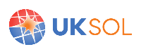 UKSOL Ltd at Power & Electricity World Philippines 2018