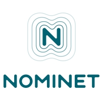 Nominet, sponsor of Connected Britain 2018