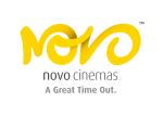 Novu at Seamless Middle East 2018