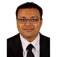 Rahul Agrawal at Hội nghị Năng lượng Thế giới tại Việt Nam 2018