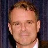Jeffrey Troy