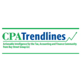 CPA Trendlines at Accounting & Finance Show LA 2018
