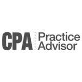 Cpa Practice Advisor at Accounting & Finance Show LA 2018