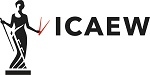 Icaew at Accounting & Finance Show Asia 2018