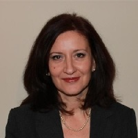 Ana Pesovic