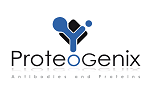Proteo Genix at Festival of Biologics 2019