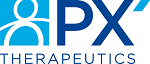PX Therapeutics at European Antibody Congress