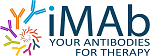 iMAb at Festival of Biologics