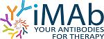 iMAb at European Antibody Congress