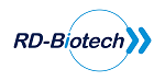 R.D. Biotech at Festival of Biologics