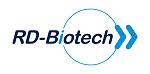R.D. Biotech at Clinical Trials Europe 2018