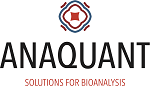 Anaquant Biologics and Biomarkers Analyses, exhibiting at European Antibody Congress