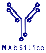 MAbSilico at Festival of Biologics