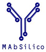 MAbSilico at European Antibody Congress