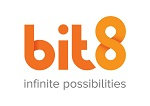 Bit8, sponsor of World Gaming Executive Summit 2018