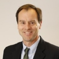 Steve Balaski at Home Delivery World 2018