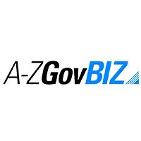 A-ZGovBIZ, sponsor of EduTECH Australia 2018
