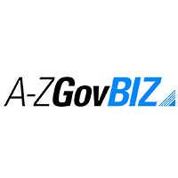 A-ZGovBIZ at 12th Annual Technology In Government