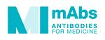MI-mAbs at European Antibody Congress