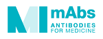 MI-mAbs at World Immunotherapy Congress
