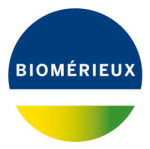 Biomerieux at World Precision Medicine Congress