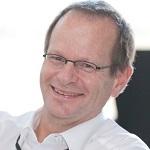 Martin Erkens at BioData EU 2018