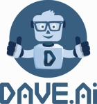 Dave.AI at Seamless Middle East 2018