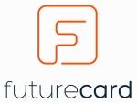 Futurecard at Seamless East Africa 2018