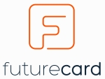 Futurecard at Seamless Middle East 2019
