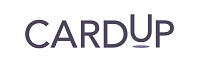 CardUp, exhibiting at Accounting & Finance Show Asia 2018