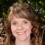 Carla Greenland, Principal, Cornwall Hill College