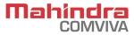 Comviva Technologies Ltd at Seamless Middle East 2018