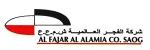 Al Fajar Al Alamia Co. SAOG at The Mining Show 2018