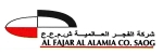 Al Fajar Al Alamia Co. SAOG at The Mining Show 2018
