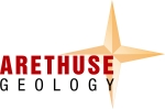Arethuse Geology at The Mining Show 2018