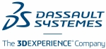 Dassault Systèmes, exhibiting at The Mining Show 2018