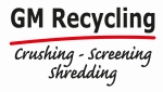 GM Recycling at The Mining Show 2018