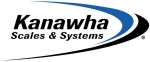 Kanawha Scales And Systems at The Mining Show 2018