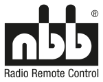 NBB Controls + Components GmbH at The Mining Show 2018