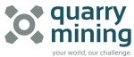 Quarry Mining LLC at The Mining Show 2019