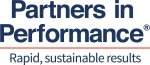Partners in Performance at The Mining Show 2018