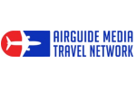 AirGuide Travel Media & Technology at Aviation Festival
