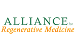 Alliance for Regenerative Medicine (ARM) at World Advanced Therapies & Regenerative Medicine Congress
